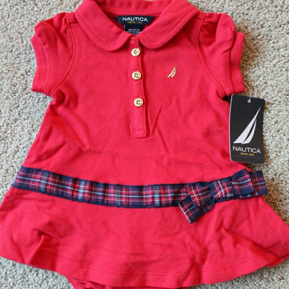 62be10e8c Nautica Dresses